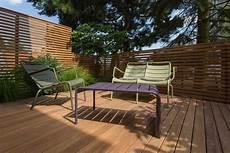 holzterrassen terrassen aus holz holz und design