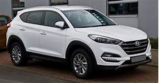 File Hyundai Tucson 1 7 Crdi 2wd Trend Iii