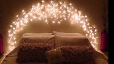 Bedroom Lights Decoration Ideas by Cool Diy Bedroom Lighting Decoration Ideas