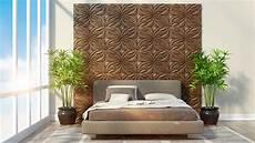 pflanzen im schlafzimmer schädlich gr 252 npflanzen im schlafzimmer sind sie sch 228 dlich