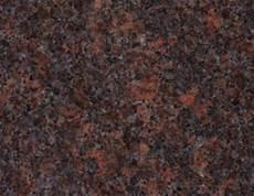 brown granit hersteller und lieferanten china