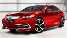 acura recalls tlx to replace wrong safety labels carcomplaints com