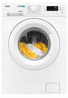 zanussi waschmaschine zanussi waschmaschinen im test 11 2019 ratgeber angebote