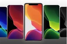 iphone xr dynamic wallpaper not working ios 13 wallpaper dynamic