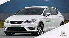 Seat Verde L Hybride Rechargeable