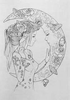 coloring pages with fairies 16659 398 best pretty coloring images in 2020 coloring pages coloring pages coloring