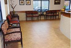 Office Furniture Grand Rapids Michigan by Michigan Veterinary Specialists Expand To Grand Rapids