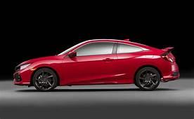 2017 Honda Civic Vs Mazda 3 Compare Cars