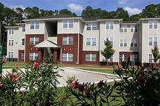 Apartment Gainesville Fl by Gainesville Fl Low Income Housing Publichousing