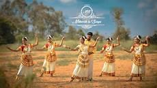 223 best traditional kerala style traditional kerala style wedding at banglore nitheesh