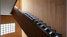 rivestimenti pareti in legno come scegliere i rivestimenti in legno per pareti