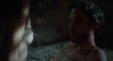 Jennifer Lawrence Naked Uncensored