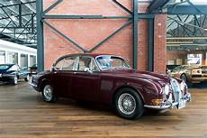 jaguar s type 1966 jaguar s type richmonds classic and prestige cars storage and sales adelaide australia