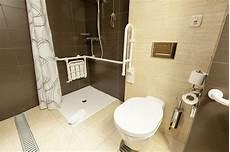 credit impot baignoire cr 233 dit d imp 244 t salle de bain