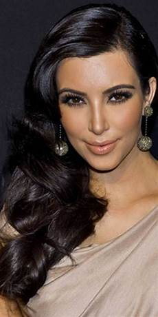 top 10 latest celebrity hairstyles best celebrity