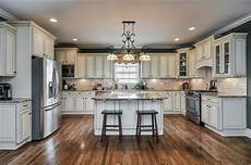 cream colored kitchen cabinets newsonair org