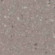 material corian doeskin corian sheet material buy doeskin corian