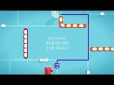 Waze Gps Maps Traffic Alerts Live Navigation Apps