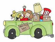 moving clipart free dearie dolls digi sts moving day