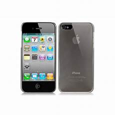 coque arriere iphone 5s coquediscount coque arriere rigide ultrafine iphone 5 5s