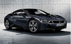 2016 bmw i8 protonic silver edition wallpapers and