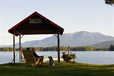 cottage rentals uk maine resort cabins lodges accommodations on