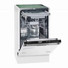 bosch spülmaschine 45 cm bosch geschirrsp 252 ler 45 cm unterbauf 228 hig haus ideen