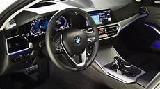 2019 bmw 1 series interior 2019 bmw 3 series interior