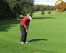 swing golf tecnica curso golf clases colocaci 243 n juego corto