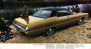 1970 Chrysler Newport  Information And Photos MOMENTcar