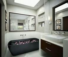 modern bathrooms cabinets designs furniture gallery