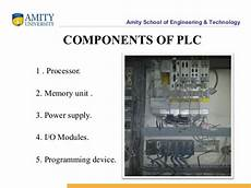 plc programmable logic controllers rtd and cnc ppt powerpoint pres