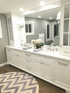 Small Bathroom Cabinets Ideas Just Got A Space These Small Bathroom Designs Will