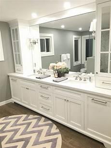 bathroom vanity mirror ideas just got a space these small bathroom designs will