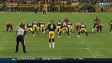 pittsburgh s forgotten classics steelers vs bengals steelers throwback thursday bengals fall for steelers