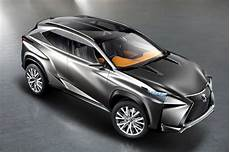 2020 lexus rx 350 f sport colors release date changes