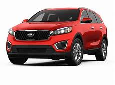 kia team 2017 team kia new used kia dealer johnstown pa