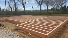Brikawood In Deutschland Kaufen - brikawood ein haus aus holzbausteinen bauen wohnen
