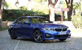 Luxury Cars  2020 Car Prices Reviews And Specs