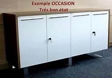 meuble de bureau d occasion guide de l occasion et les niveaux d 233 tat gt simon bureau
