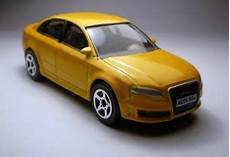 1 64 diecast car collection