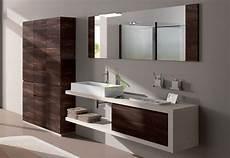 armadi sospesi 50 magnifici mobili bagno sospesi dal design moderno