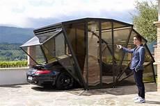 mobile garage mobile garage design zack chia apple is black