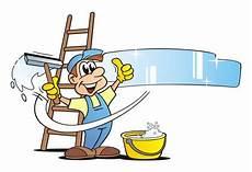 fenster putzen bilder mr shine window pros more closed window washing