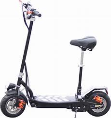 hitec htcdr500li elektro scooter max 20 km h