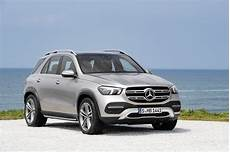 mercedes gle 2019 prices specs release date and