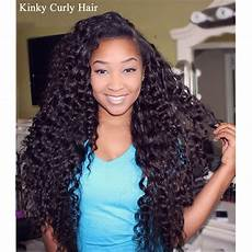 short hair brazilian curly weave alibaba brazilian short hair weave filipino virgin hair products brazilian kinky curly virgin hair 1