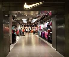 nike factory store bags shoes sports apparel