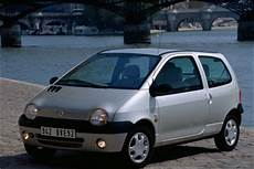 Fiche Technique Renault Twingo I C06 1 2 60ch L Argus Fr
