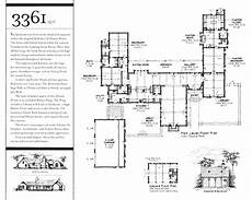 jack arnold house plans jack arnold floor plans here s a sle page from our